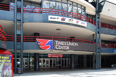 Times_Union_Center_Atrium